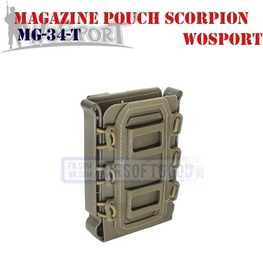 Magazine-Pouch-Rifle-Soft-Shell-Scorpion-TAN-WoSporT-MG-34-T.jpg