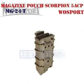 Magazine-Pouch-Scorpion-5acp-TAN-WoSporT-MG-24-T.jpg