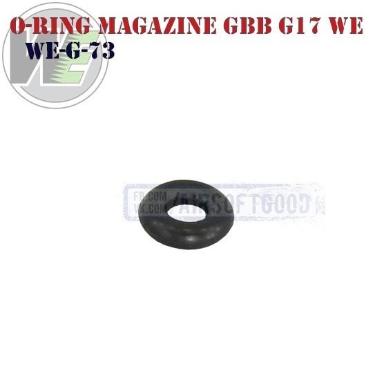 O-Ring Magazine Screw GBB G17 WE (WE-G-73)
