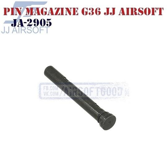 Pin Magazine G36 JJ Airsoft (JA-2905)