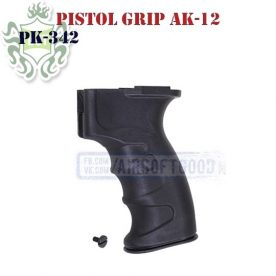 Pistol-Grip-AK-12-LCT-PK-342.jpg