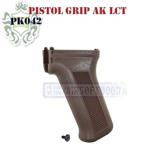 Pistol Grip AK LCKM LCT (PK042)
