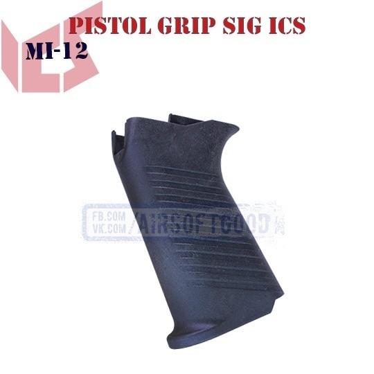 Pistol Grip SIG ICS (MI-12)