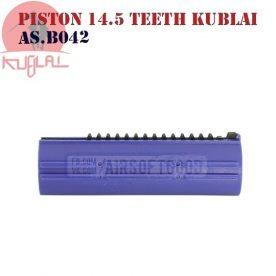 Piston-14.5-Teeth-Kublai-AS.B0421.jpg