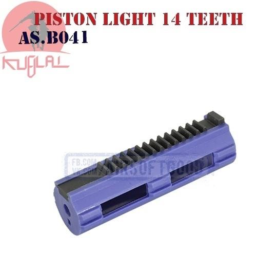 Piston-Light-14-Teeth-KUBLAI-AS.B041.jpg