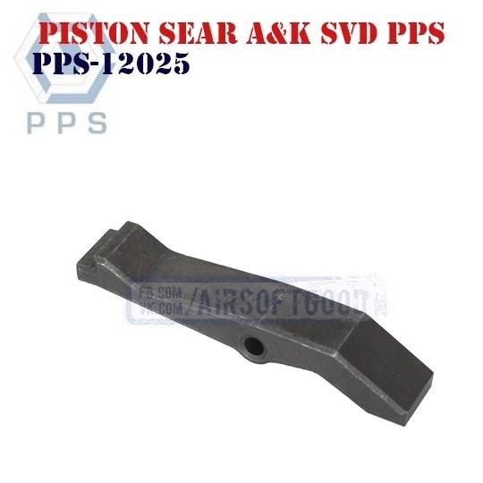 Piston Sear A&K SVD PPS (PPS-12025)