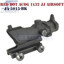 Red-Dot-Style-ACOG-1x32-JJ-Airsoft-JA-5015-BK.jpg