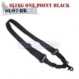 Sling-Tactical-One-Point-Black-WoSporT-SL-07-BK.jpg