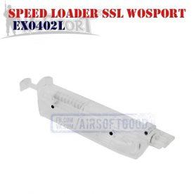 Speed-Loader-SSL-WoSporT-EX0402L.jpg