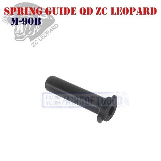Spring Guide QD ZC Leopard (M-90B)