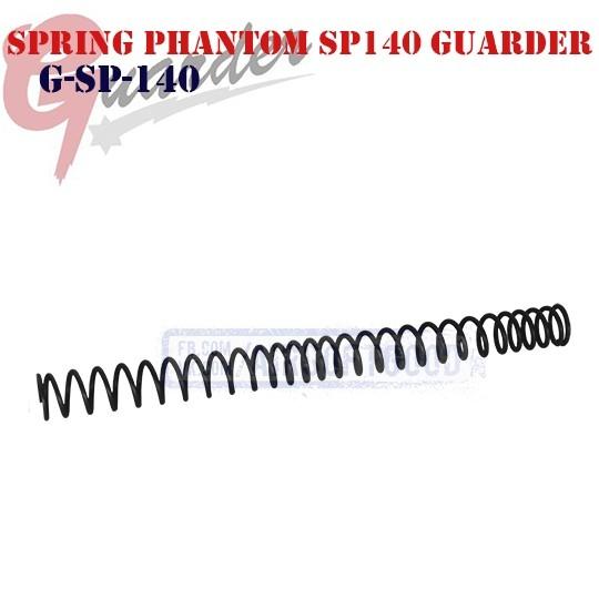 Spring Phantom SP140 Guarder (G-SP-140)