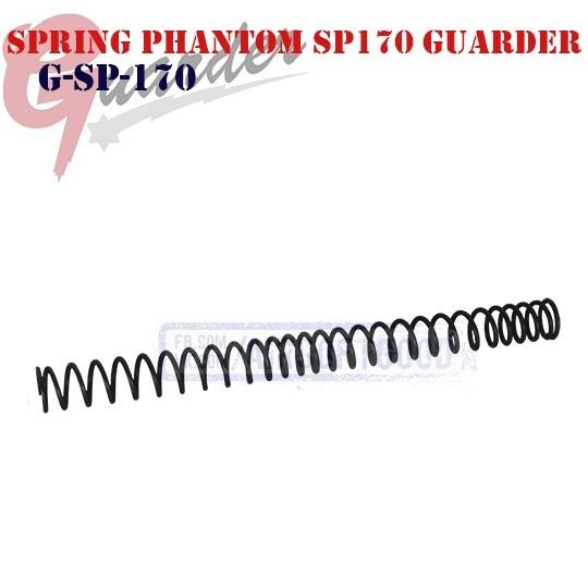 Spring Phantom SP170 Guarder (G-SP-170)