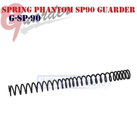 Spring Phantom SP90 Guarder (G-SP-90)
