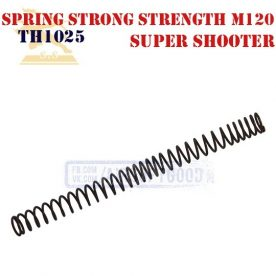 Spring-Strong-Strength-M120-Super-Shooter-TH1025.jpg