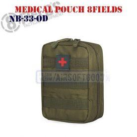 Tactical-Medical-Pouch-OD-8FIELDS-NB-33-OD.jpg