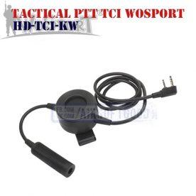 Tactical-PTT-TCI-KENWOOD-WoSporT-HD-TCI-KW.jpg