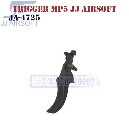 Trigger MP5 JJ Airsoft (JA-4725)