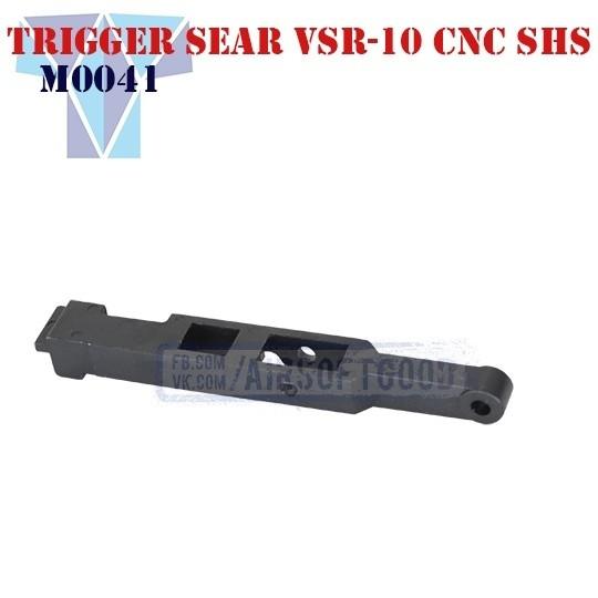 Trigger Sear VSR-10 CNC SHS (M0041)