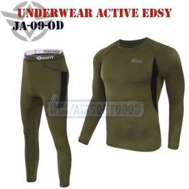 Underwear-Active-OD-ESDY-JA-09-OD.jpg