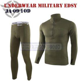 Underwear-Military-OD-ESDY-JA-09-1OD.jpg