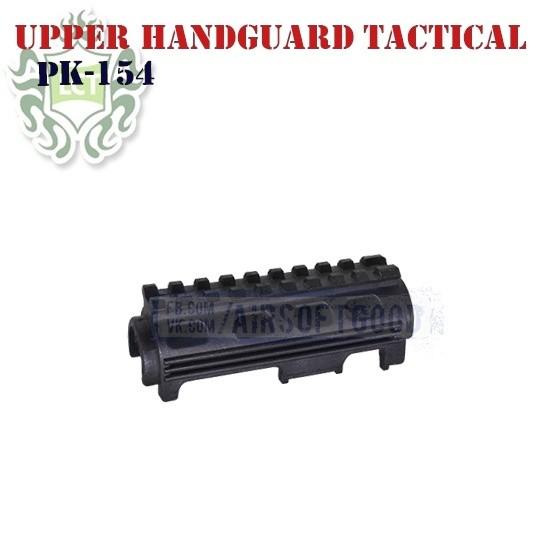 Upper Handguard Tactical RIS AK LCT (PK-154)