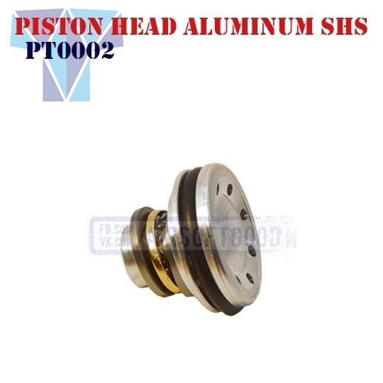Piston Head Auminum SHS (PT0002)