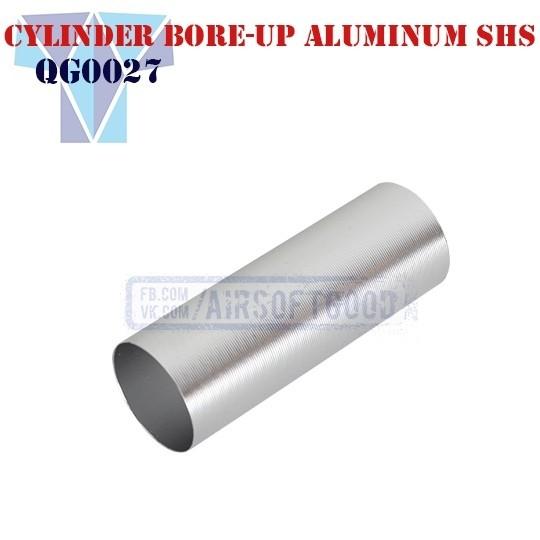Cylinder Bore-UP Aluminum SHS (QG0027)