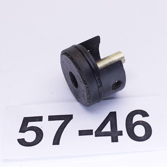 Голова цилиндра Version 2 Cylinder Head AGM