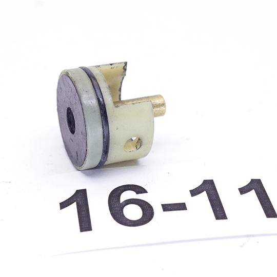 Голова Цилиндра АК Cylinder Head Dboys RK-02