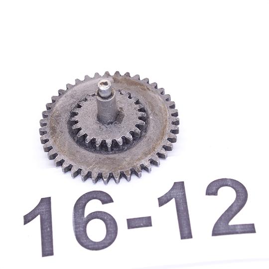 Средняя шестерня базовая Spur Gear CYMA CM.031