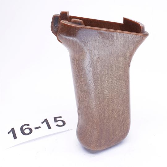 Пистолетная Рукоять АК-47 Pistol Grip CYMA CM.028
