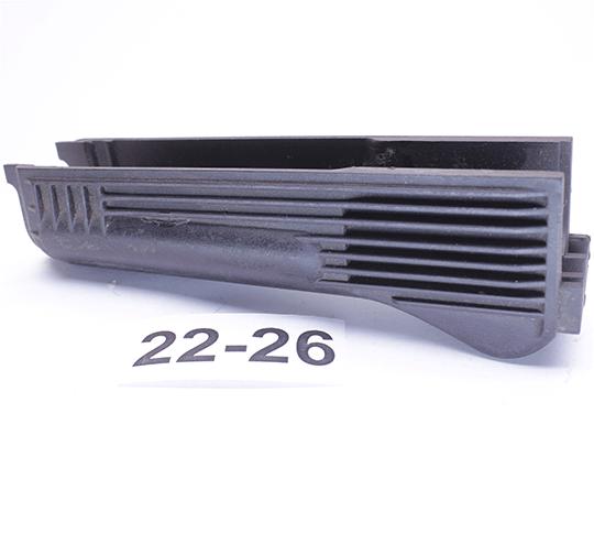 Цевье АК-74 Low Handguard CYMA CM.040