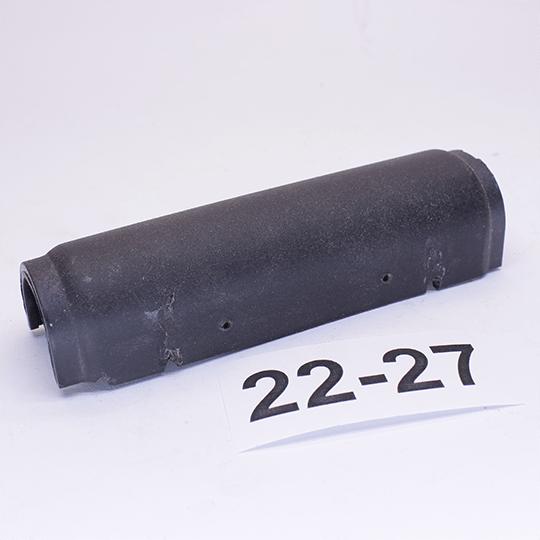 Накладка газовой трубы АК-74 Upper Handguard CYMA CM.040