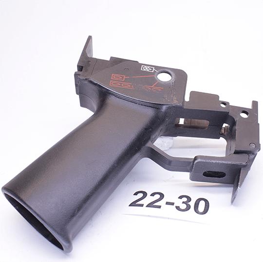 Рукоять G36 Grip SRC