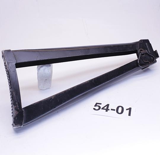 Приклад АКС-74 Stock CYMA CM.040B