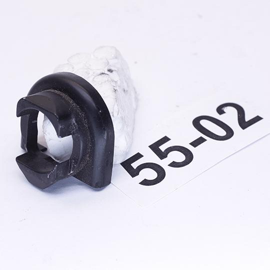 Фиксатор Газовой Трубы АК Gas Tube CYMA CM.040
