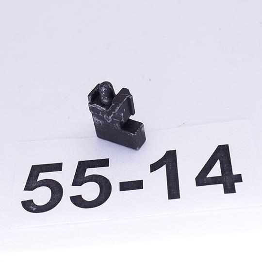 Деталь G36 Part Trigger SRC