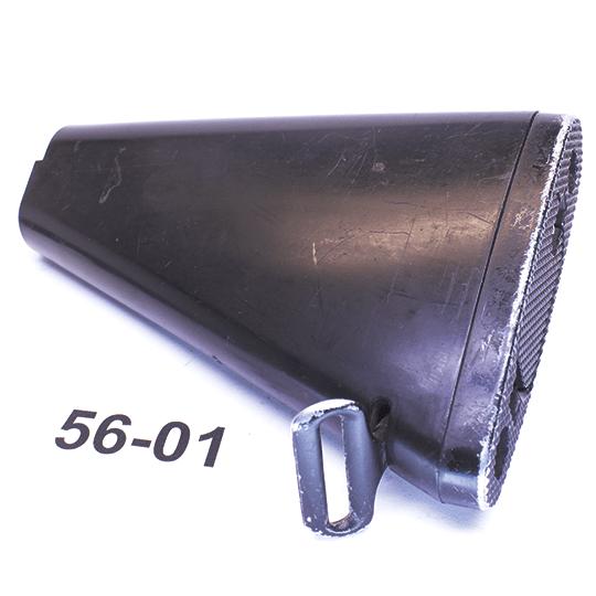 Приклад M4 Shorty Stock AGM