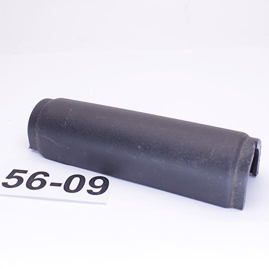 Накладка газовой трубы АК-74 Upper Handguard Dboys RK-02