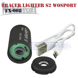 Tracer LIGHTER S2 WoSporT EX-008
