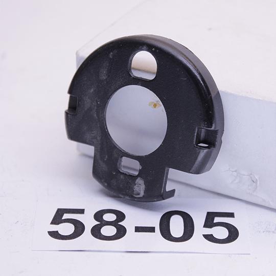 Кольцо цевья М4 Handguard Cap CYMA CM.507