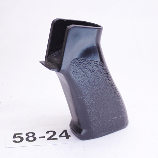 Пистолетная Рукоять M4 Pistol Grip CYMA CM.518
