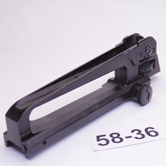 Ручка переноса с прицелом M4 CYMA CM.507