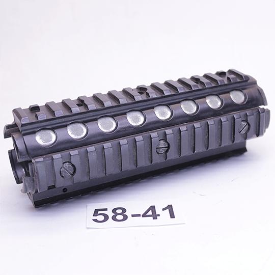 Цевье М4 Handguard RIS CYMA CM.507