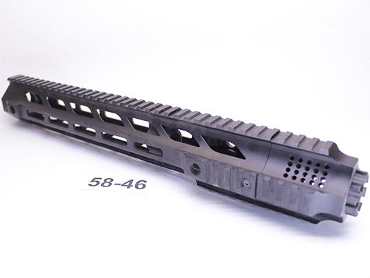 Цевье М4 Handguard CYMA CM.518