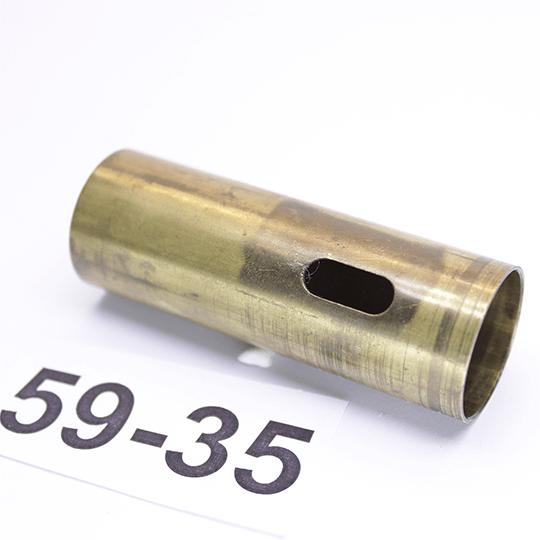 Цилиндр латунный Cylinder Type-3 CYMA CM.040B