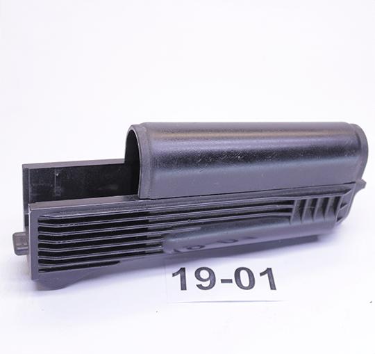 Цевье АК-74 Handguard CYMA CM.031