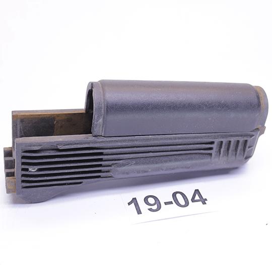 Цевье АК-74 Handguard CYMA CM.040C