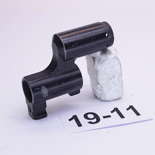 Газоотвод АК-74 Block Gas CYMA CM.031