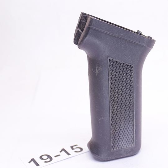 Пистолетная рукоять АК Pistol Grip CYMA CM.045A